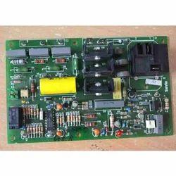 Espero Group Invertor PCB