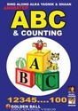 Abc & Counting Dvds