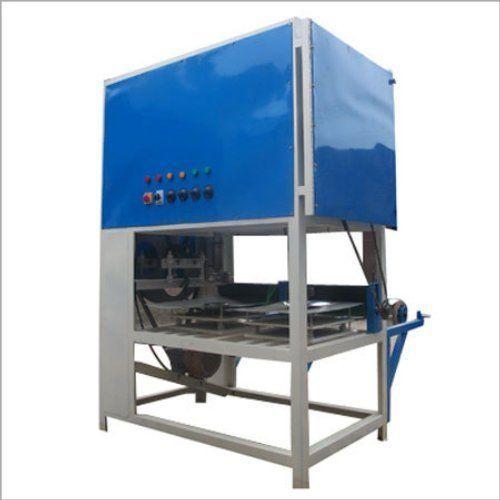 Paper Dona Machine at Best Price in India