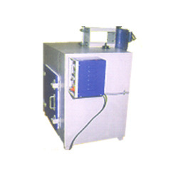 Electrode Drying Ovens