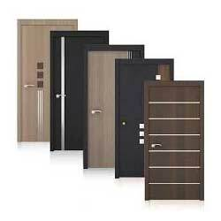 Flash Door  sc 1 st  IndiaMART & Flash Door | Perfect Interiors India | Other in Janakpuri New ...