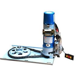 Rolling Shutter Motor Suppliers Manufacturers Amp Traders