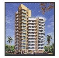 Gokul Heights Real Estate Services