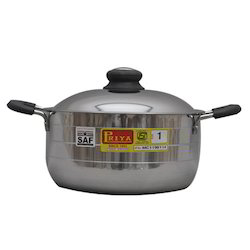Insulated Casserole Manufacturers Suppliers Amp Exporters
