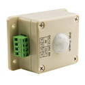 Motion Sensor Switches