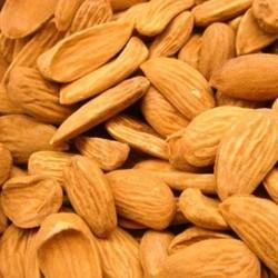 Iranian Mamra Almond, Packing: 1 kg
