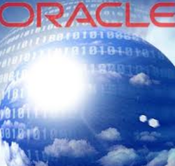 Oracle Coaching Classes