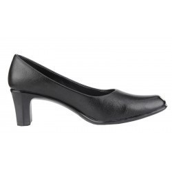 Formal Office Belly Ladies Shoes