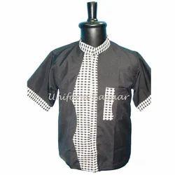Restaurant Service Uniform- CSU-34
