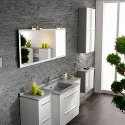 Bathroom Interior Design Service In Tolichowki Hyderabad