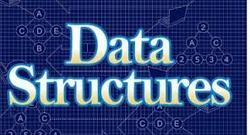 Data Structures Courses