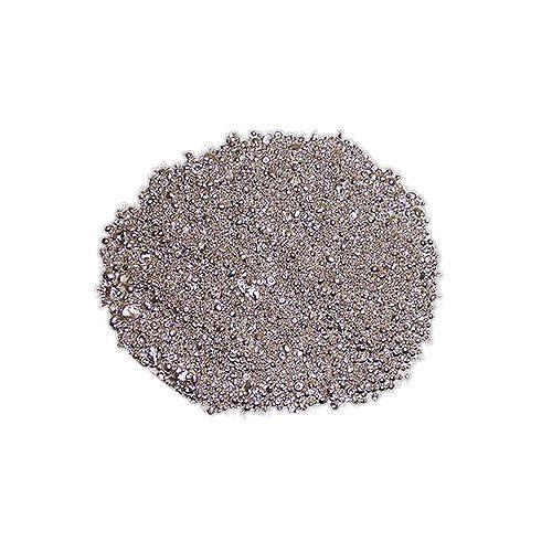 Silver Nitrate in Mumbai, सिल्वर नाइट्रेट
