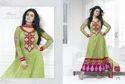 Indian Exclusive Ayasha Takiya Anarkali Salwar Kameez
