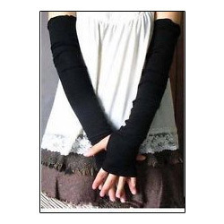 Ladies Islamic Gloves