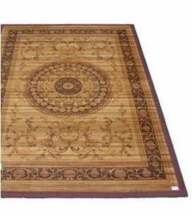 Designer Bamboo Carpet Carpets Rugs Dream China In