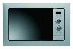 Kitchen Microwave Oven