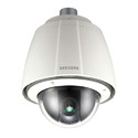 Samsung SCP3370TH Speed Dome Camera