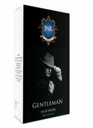 Gentleman Perfume