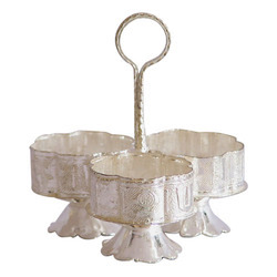 White Metal Products In Jaipur व ह इट म टल प र डक ट स जयप Rajasthan Get Latest Price From Suppliers Of