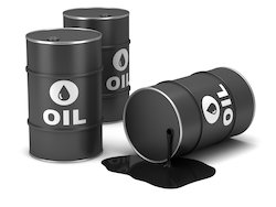 Industrial Furnace Oil