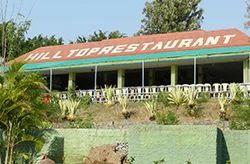 Hill Top Restaurant Services