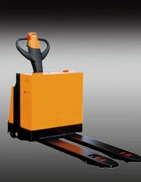 Floor Transportation Equipment - Hydraulic Hand Pallet Trucks