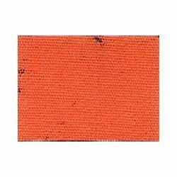 Orange F5G