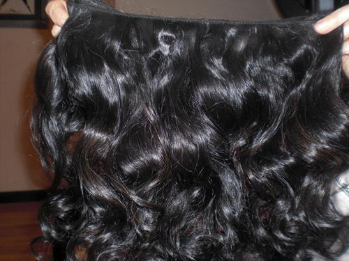 Hair Style Exports: Hair Style Exports (Unit Of Indian Remi Hair Extension