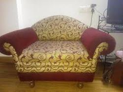 Sofa In Mysore Karnataka Get Latest Price From