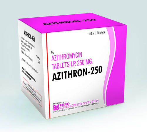 price azithromycin 250mg brand name