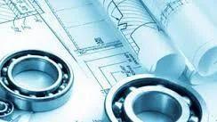 Statutory Certification Services