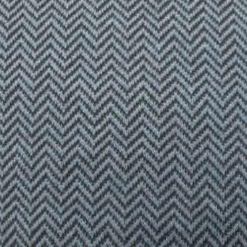 Jacquard Knit Fabrics Manufacturer From Ludhiana
