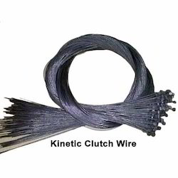 Clutch Wire For Kinetic