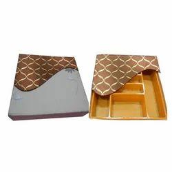 Mithai Gift Box