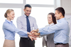 Meeting Management