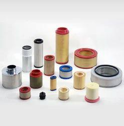 Air Compressor Replacement Parts >> Air Compressor Parts