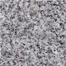 Saadarhalli Grey Granite Stone