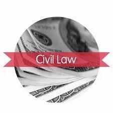 Civil Laws Matters Services