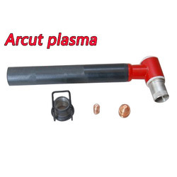Ep Plasma Torch