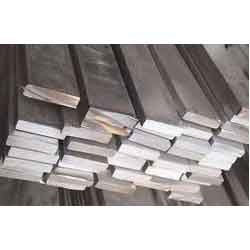 XM-19 Flat Bars