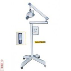 Dental X Ray Machine Suppliers Amp Manufacturers In India