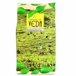 Madhubani Paper Pouch Black Tea