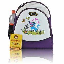 BRC David School Bag