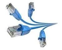 Networking Peripheral