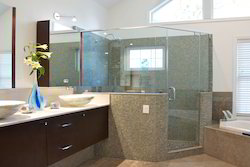 Bathroom Renovation Cost Pune bathroom renovation service in india