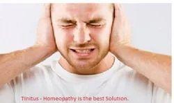Homeopathy Treatment in Ahmedabad, होम्योपैथी