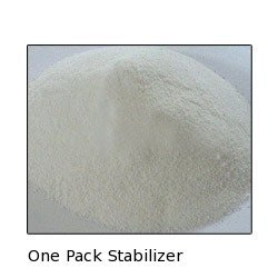 One Pack Stabilizer