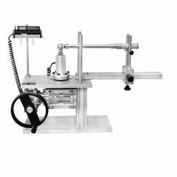 Torque Calibrator Mechanical Loader