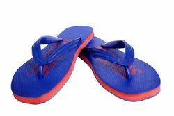 Mens Flip Flops Slipper, Size: 0-10