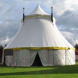 How it Works & Circus Tents - Manufacturers u0026 Suppliers of Circus Ke Tambu